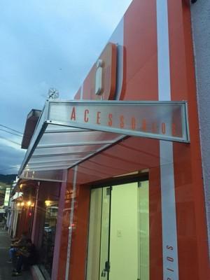 Quanto Custa Toldo Personalizado para Loja Santo Antônio de Posse - Toldos Retrátil