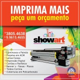agências de comunicação visual Artur Nogueira