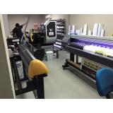 empresa de terceirização de impressão digital Limeira