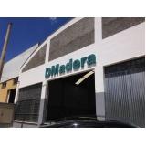 fachadas para empresas preço Aguaí