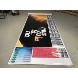 revenda de impressão digital preço Mogi Mirim