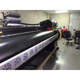 revenda de impressão preço Itapira